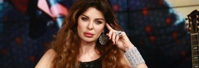 """Alba Peretti furiosa con la giuria di Ballando:""""MERITO RISPETTO"""""""