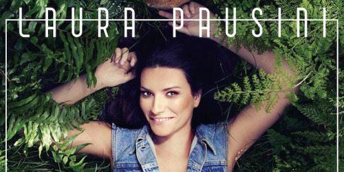 Laura Pausini - Il Tuo Nome In Maiuscolo