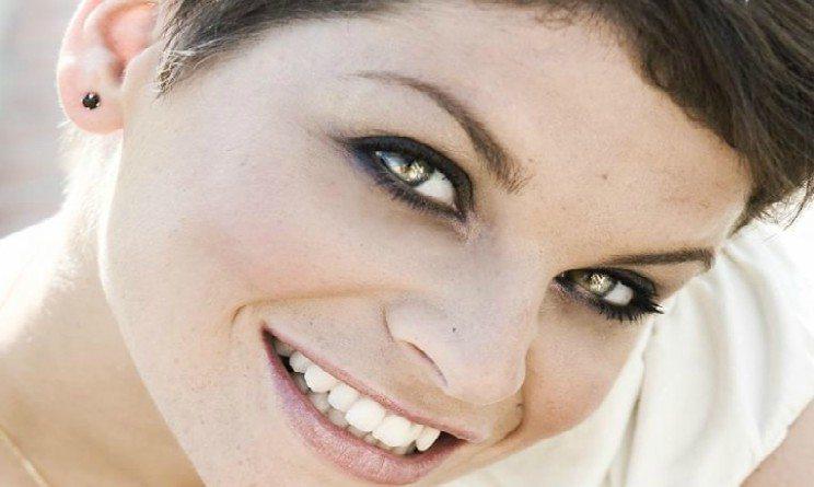 Alessandra Amoroso si sposa: forse in estate il matrimonio vip